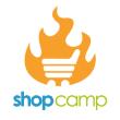 shopcamplogo logo