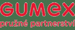 logo100_gumex