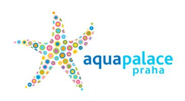 client-logo-200-aquapalace