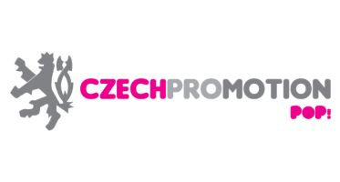 client-logo-200-czech-promotion-pop